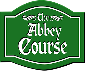 Abbey Golf Course - Best Price for Golf in Pasco County - Saint Leo Fl near Dade City and Zephryhills
